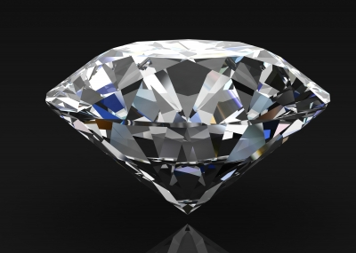 Can You Use Carbon Dating On Diamonds