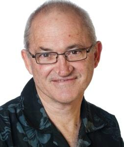 John Hartnett (3)
