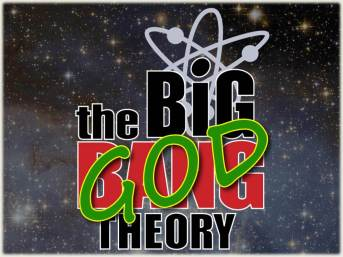 BigGodTheory