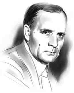 Edwin_Hubble