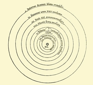 The Cosmological Principle and geocentrism (2/4)