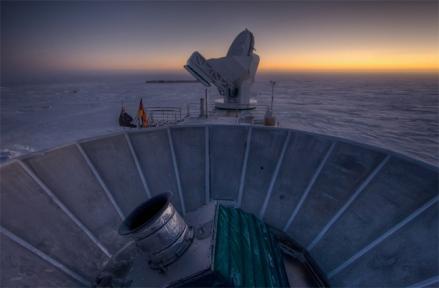 gravitational-waves2-670x440-140317