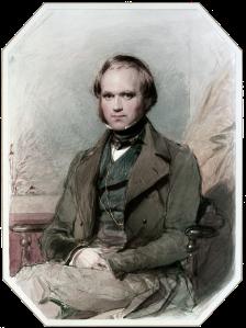 448px-Charles_Darwin_by_G._Richmond