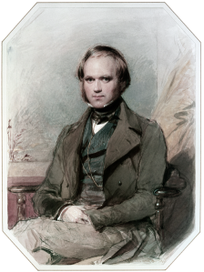 448px-Charles_Darwin_by_G._Richmond