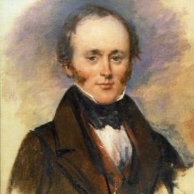 Lyell_1840