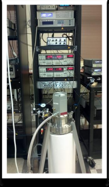 Picture2 lab