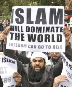 IslamDominateSignBeard-vi