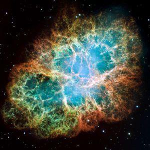 800px-Crab_Nebula