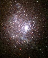 200px-NGC_1705