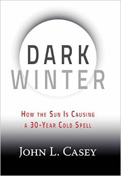 book long dark winter
