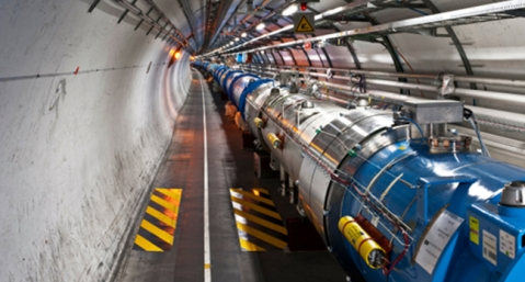 lhc_tunnel_smaller