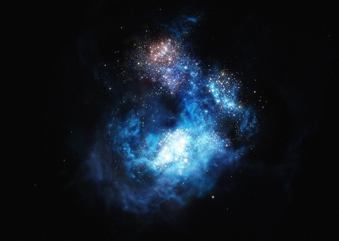 01brightestgalaxy.adapt.1190.1