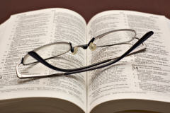 glasses_on_bible_sm