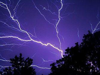 Lightning.0257