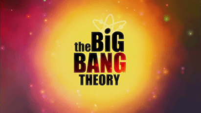 The_Big_Bang_Theory_(Official_Title_Card)