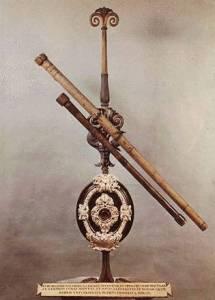 aaaagalileo_telescope