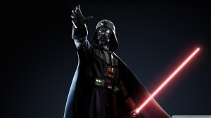dark-vader-star-wars-the-force-unleashed-2_00439914