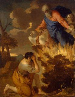 800px-bourdon_sebastien_-_burning_bush