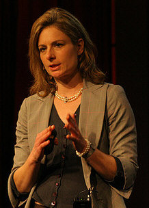 lisa-randall-at-ted-cropped