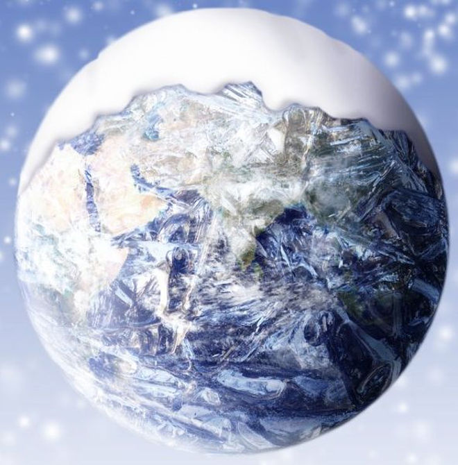 snowball-earth-mit