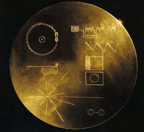 voyager-golden-record-message-aliens