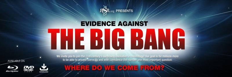 evidence-against-bb-banner-rsr