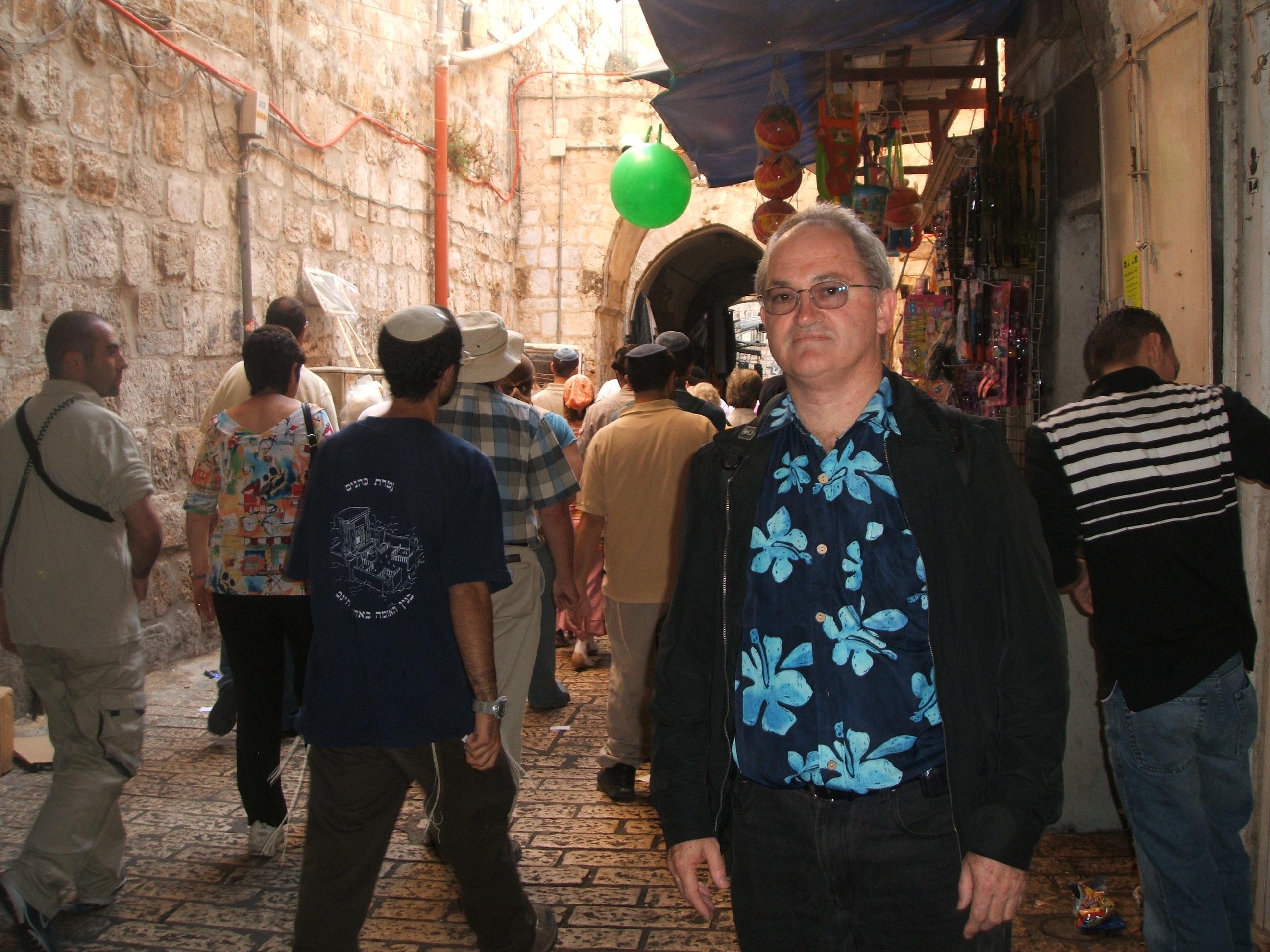 Helicobacter Pylori Eradicated My Battle Won In 2017 Bible