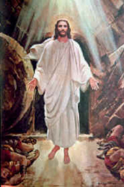 jesus-christ-ressurected-195