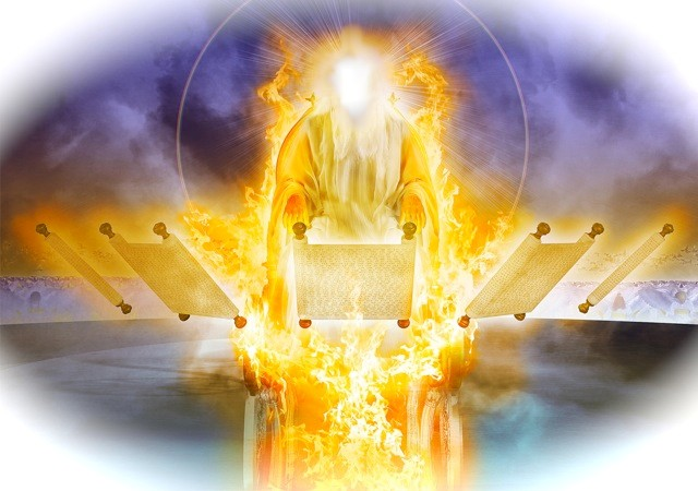 ancient-of-days-throne-of-god-scripture-white-of-visage