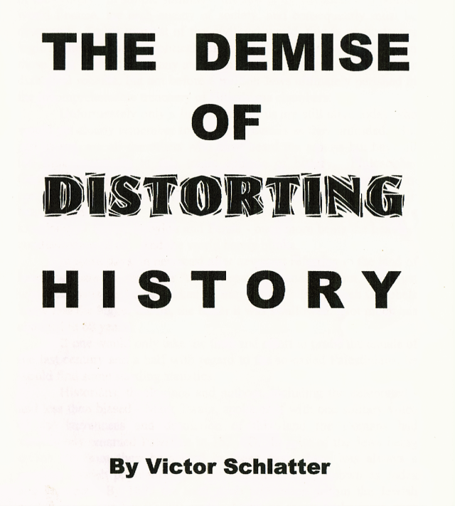 TDDH Title