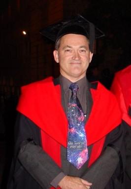 Gid 50 graduation 2002