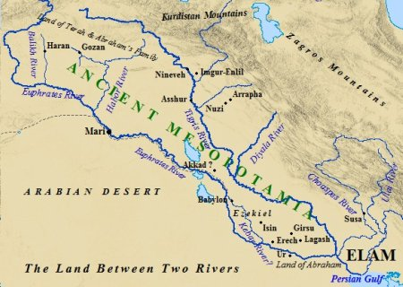 ancient-mesopotamia-geography-2