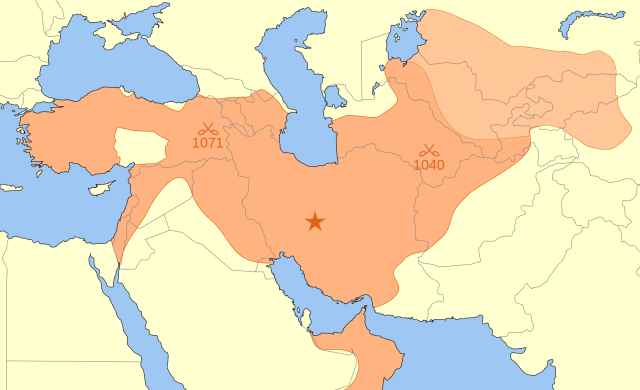 Seljuk_Empire_locator_map.svg