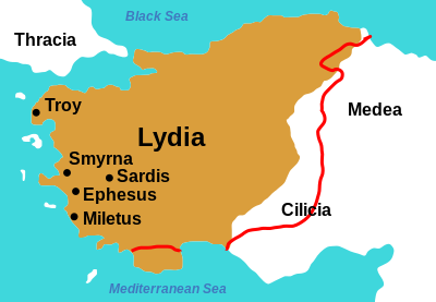 400px-Map_of_Lydia_ancient_times-en.svg