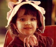 Rachel 01.61 -Brunei 1978
